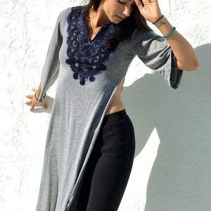 Sweaters - 🖤SO RAD!!🖤